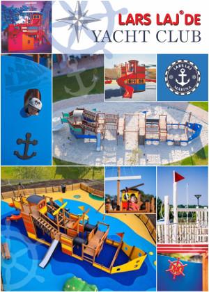 marina-cover