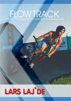 pumptrack-cover